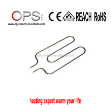 OPS-M016 toaster oven heating element