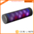 Consumer Electronics New product bluetooth 4.1 portable speaker with led light