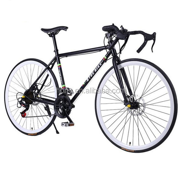 2017 sport cheap 700C carbon road bike