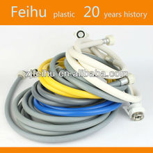 COLORFUL WASHING MACHINE HOSE SIZE