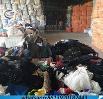 buy fairly sale high used clothes/cloths/clothing best price