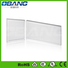 Hotsell 10w Car Led Panel