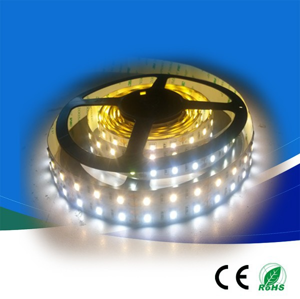 Outdoor Rgbw Led Strip Lights: Best Selling Cuttable 5050 Rgbw Led Strip Light 60led/m