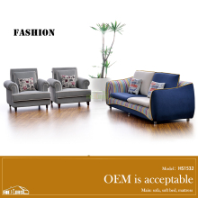 living room furniture fabric meubles de sofa turque with 3 seater HS1532#