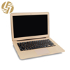 Made in China wholesale price hot sale latest desktop computer laptop i7