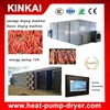 Hot air meat /sausage/fish /beef drying machine/processing machine
