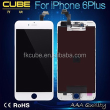Cheap Price Lcd,For Iphone 4/4s/5/5c/5s/6/6p/6s/6sp Lcd,For iphone Screen