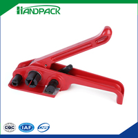 Manual Strapping Tool SD330 Tensioner Sealer