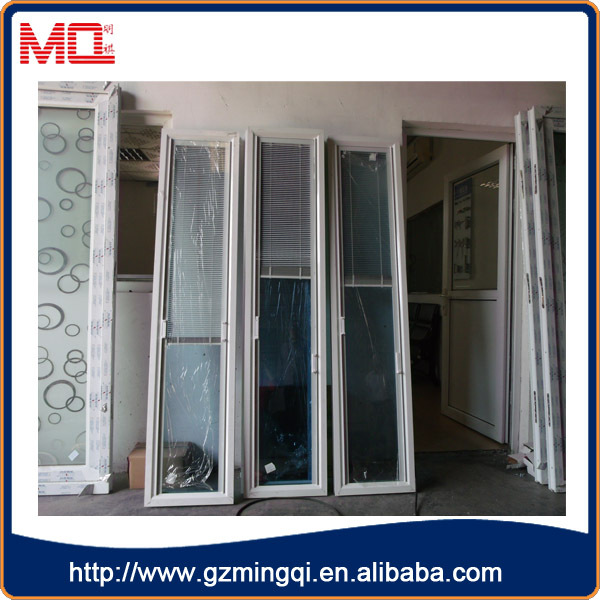 Pvc Door And Pvc Interior Manufacturer: Interior Pvc Bathroom Sliding Door,upvc Sliding Door With
