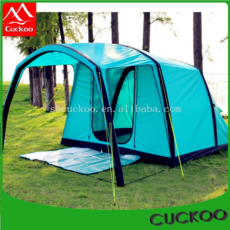 Taobao supplier ODM/OEM easy folding waterproof pop-up Camping tent