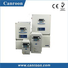 China energy saving 3 phase ac frequency inverter circuit