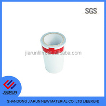 PE Material Pvc Sheets Protection Tape