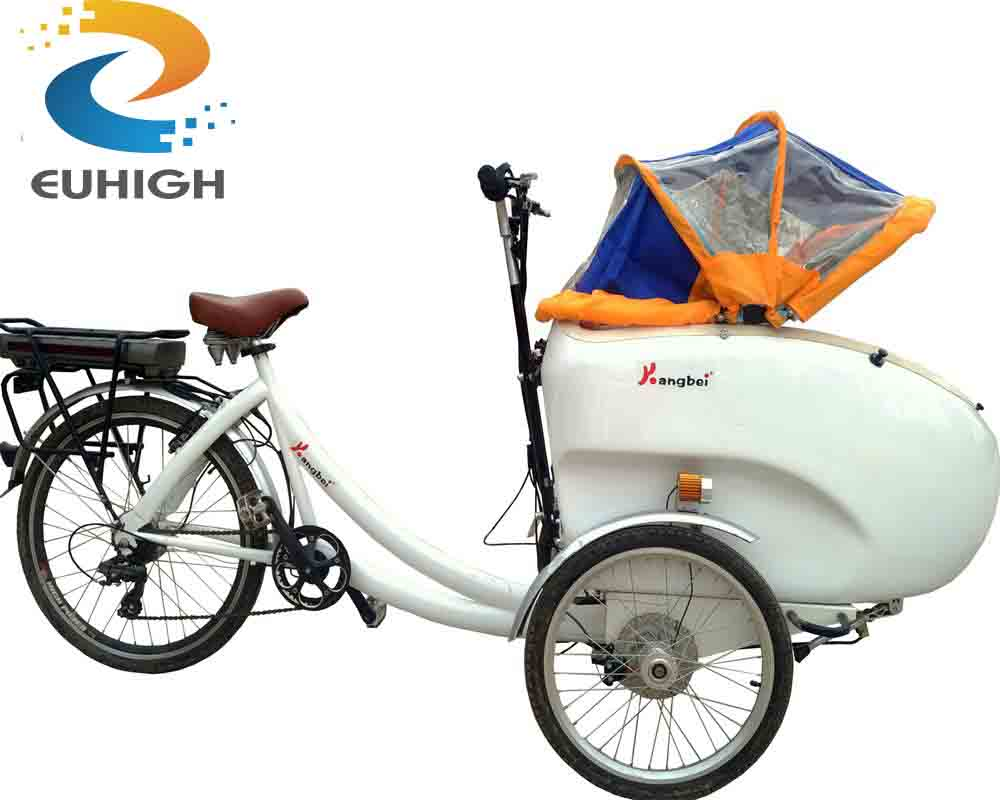 High Quality Cheap Adult tricycle/cargo Bicycle /bike For Sale