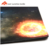High quality comfortable best pc gaming optical mouse pad