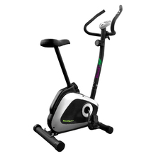 High Quality Indoor Fitness Equipment Light Weight Magnetic Exercise Bike