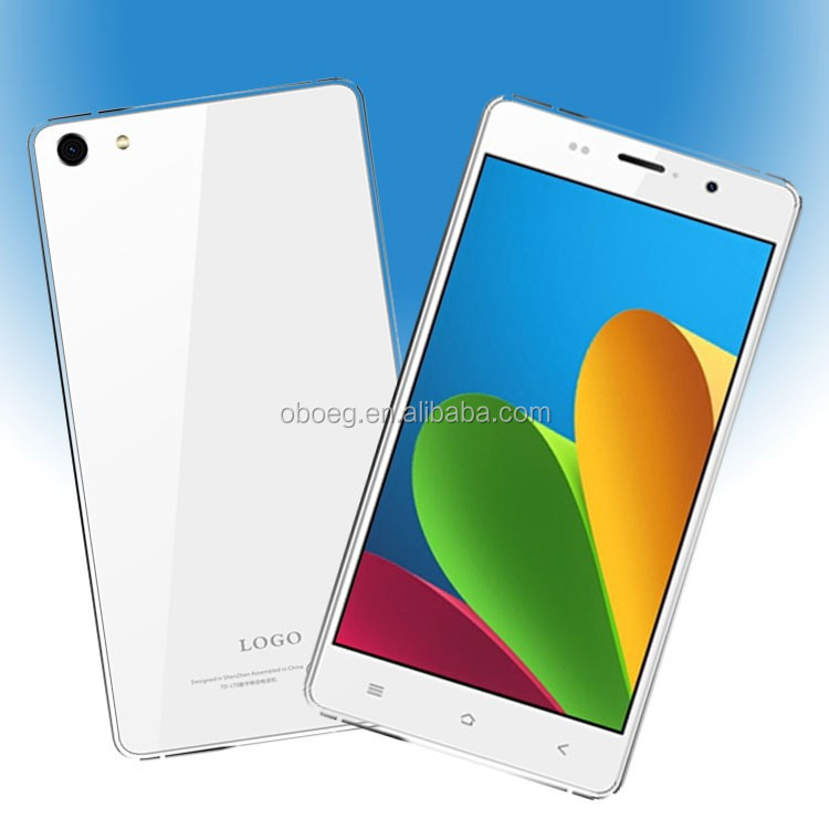 5inch 1280x720 ips hd five points capacitive touch panel used mobile phone wholesale dubai