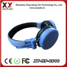 skull mp3 player ear muff best mp3 headphones