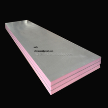 Blue board fiberglass insulation prices
