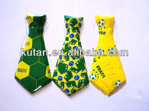2014 brazil world cup promotion gift/world cup brazil 2014 supplier