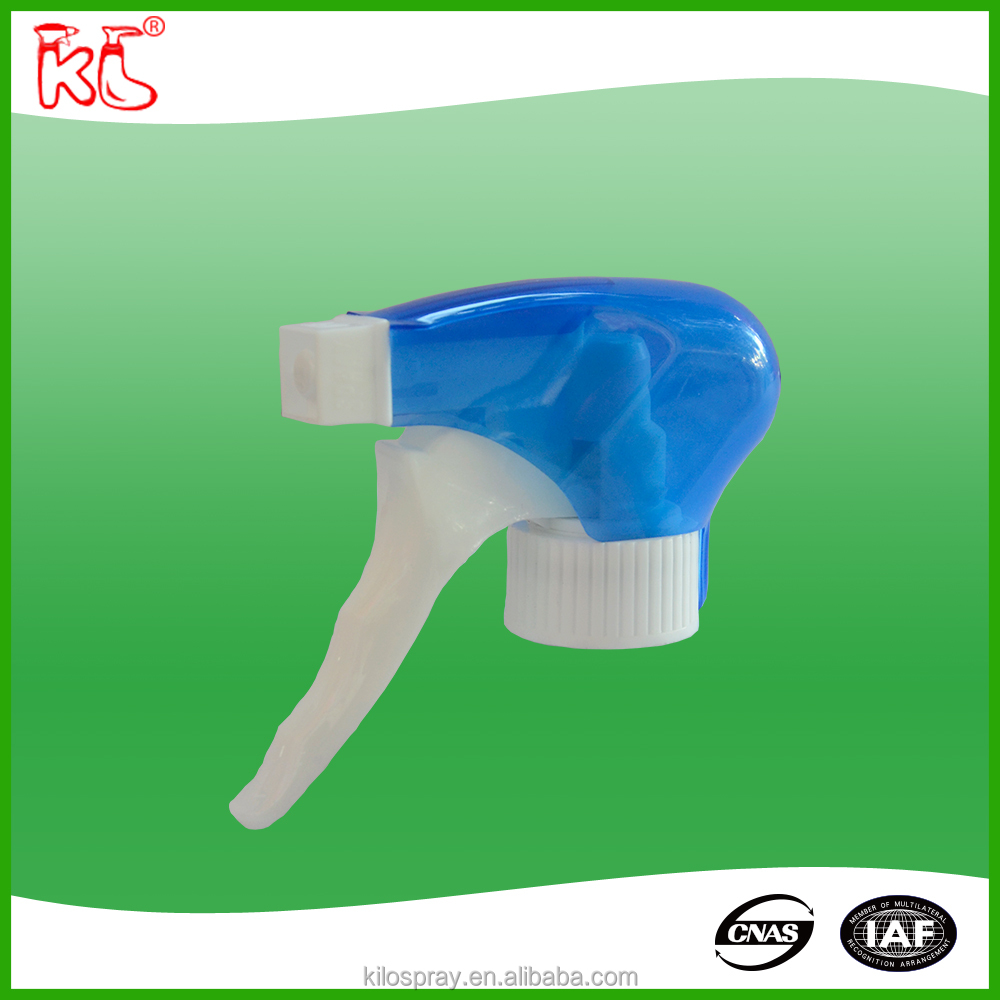 car wash foam sprayer with good design and low price made in China