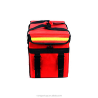 Super quality professional thermos cooler bag for wine