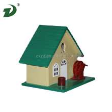 2015 Caoxian cheap pet dog house kennel warm