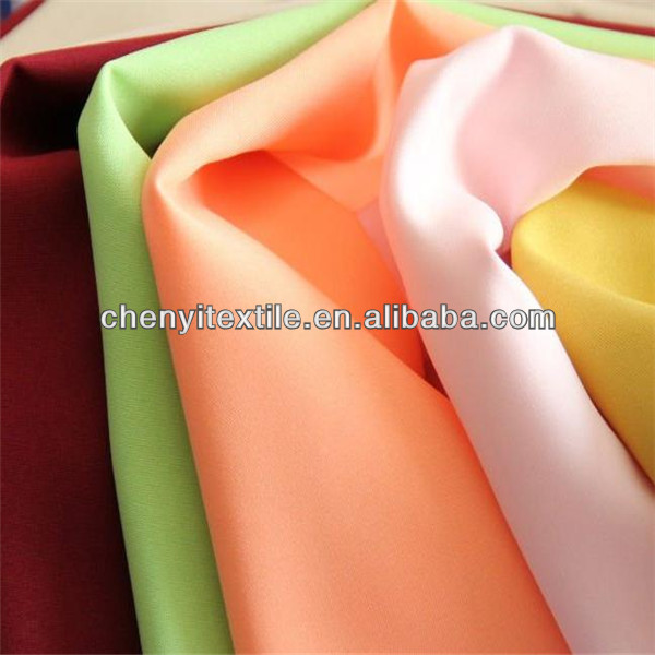 High quality 300D oxford table cloth