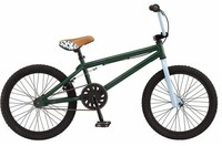 Aluminum hub integrated headset steel frame steel fork 20 inch bmx bike in india price