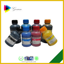 Goosam refill sublimation ink textile printing ink for epson 4800