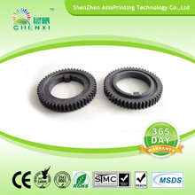 Wholesale China Printer Drive Upper Roller Gear 52T for Canon iR5000/iR6000 Parts