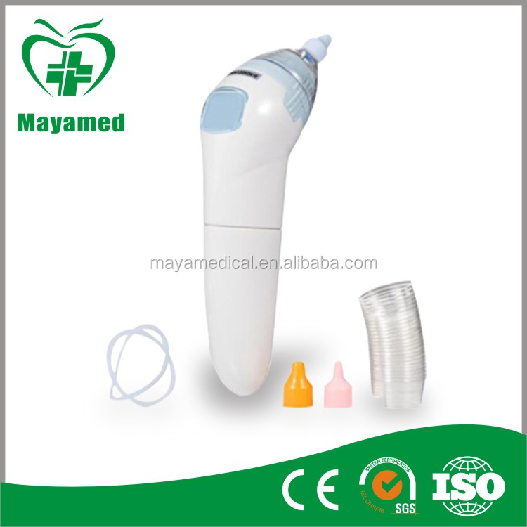 MY-J001 MAYA 2014 hot sale electric nose cleaner