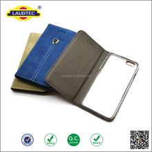 Wallet Leather Pouch Stand Flip Card Holder Luxury Case Cover For Iphone6/6S/6plus/6 plus s