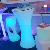 portable bar bar,led table bar ice,high bar tables