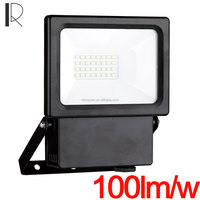 16142 outdoor light led floodlight parts 10w 20w high power led floodlight parts lens outdoor rgb 10w led floodlight