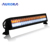 All Weather Warm White 20inch Led Light Bar Offroad For Truck