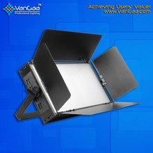 Different Models of video studio shoot adjustable bi-color temperature led soft panel light