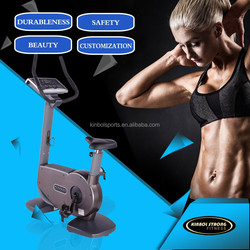 2016 hot sale and New Upright Bike/Sports Equipment /Kinbol Sports Factory direct,