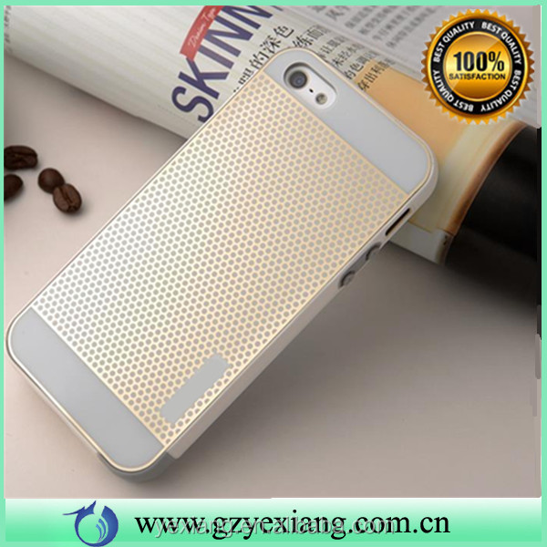 2014 New Arrival Silicone Cover Case For iPhone 6 Creative Case