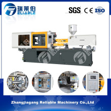 2017 new cost of automatic injection moulding machine