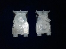 Printer damper for Epson Stylus 7700 7890 9700 9890