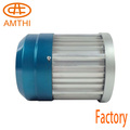 BLDC motor 2500W for e tricycle