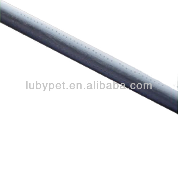 Self-sinking Micro Hole Oxygen Aero Tube for aquaculture, with low price