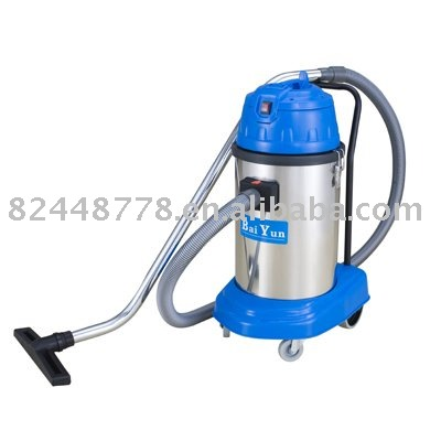 hotel use wet/dry vacuum cleaner