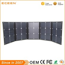 2017 Wholesale low price mini small size 100 watt solar panel made in China