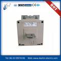 High performance CP series 720v 50hz 150/5A current transformer with drawing