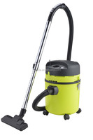 CE GS RoHS Many color new wet and dry vacuum cleaner