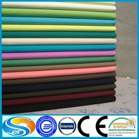 TC twill fabric polyester 65 cotton 35 fabric lining fabric wholesales