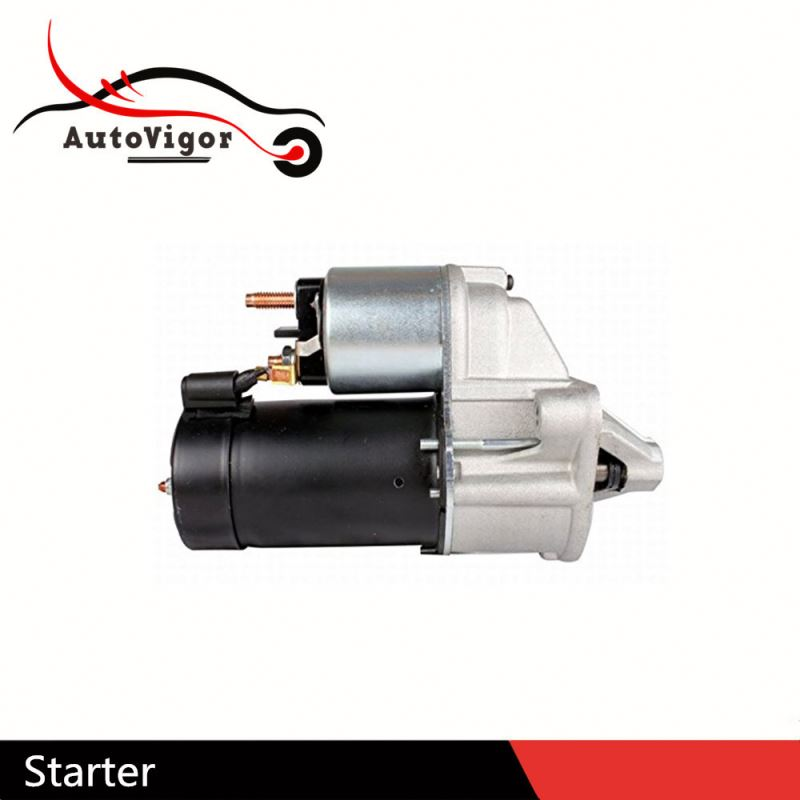 Electric Starter Motor for Mitsubishi Carisma Space Star D6RA76 MD308088 31101N