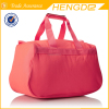 Lady Tote Bag For Travelling With Customize Color