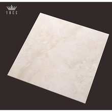 YOCR-74 Engineering non-slip 60x60 ceramic tiles for marble design in pakistan